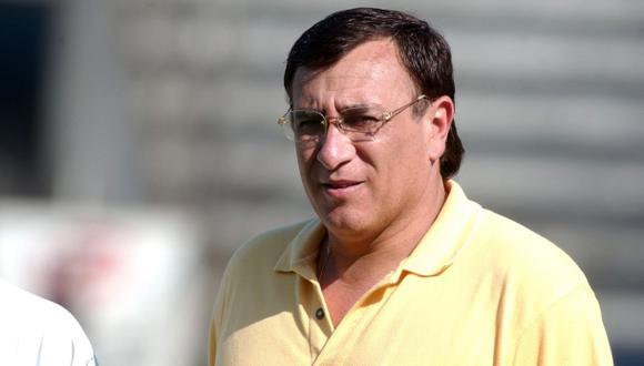 Alianza Atlético regresa a Primera, asegura Lánder Alemán
