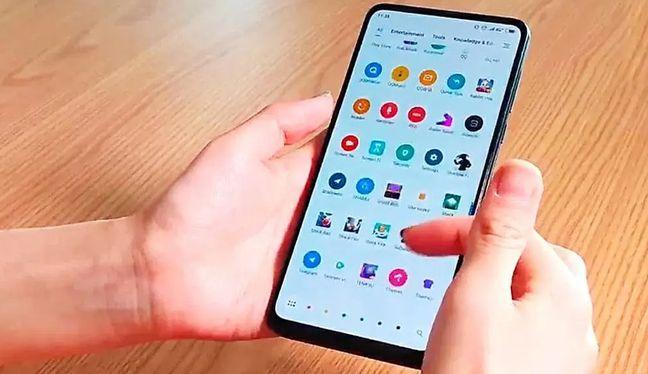 EC Byte - 2T. Ep5: Los smartphones que más se han vendido en cuarentena | Podcast