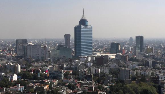 Sepa aquí a cuánto se cotiza el dólar en México este 18 de noviembre de 2020. (Foto: Reuters)