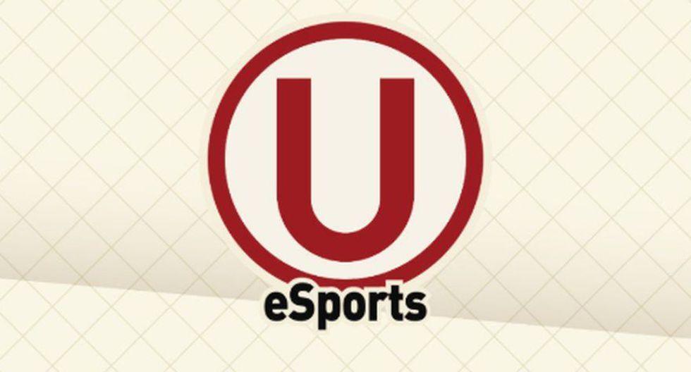 """La """"U"""" tiene presencia en PES 2020 y FIFA 20. (Foto: Club Universitario de Deportes/Facebook)"""