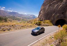 Consumer Reports: ¿cuál es la marca de autos más confiable según su último ranking?