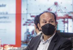 Instituto Prensa y Sociedad expresa su preocupación por las amenazas de ministro Juan Silva contra TV Perú