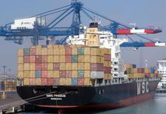 BCR: Superávit comercial de Perú sube a US$427 millones en marzo