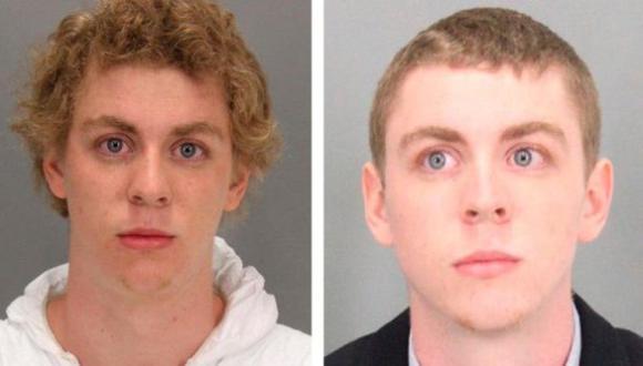 Por qué indignó al mundo el caso del violador de U. de Stanford