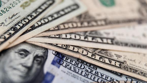El precio del dólar en Argentina abre al alza este viernes 21. (Foto: EFE)