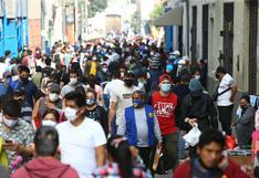 Coronavirus en Perú: el impacto y los escenarios posibles por la segunda ola de contagios