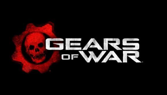 E3 2015: Gears of War 4 llegará a fines del 2016