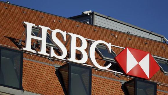 SwissLeaks: el lado oculto del secreto bancario en Suiza