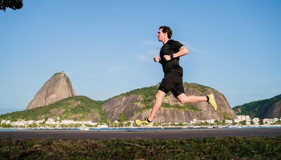 Triatlón en Lima 2019, el deporte en el que Perú dará sus primeros pasos en los Juegos Panamericanos. (Foto: Difusión)