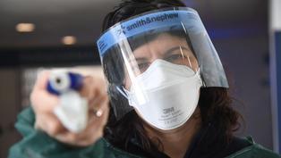 Coronavirus: mitos y verdades