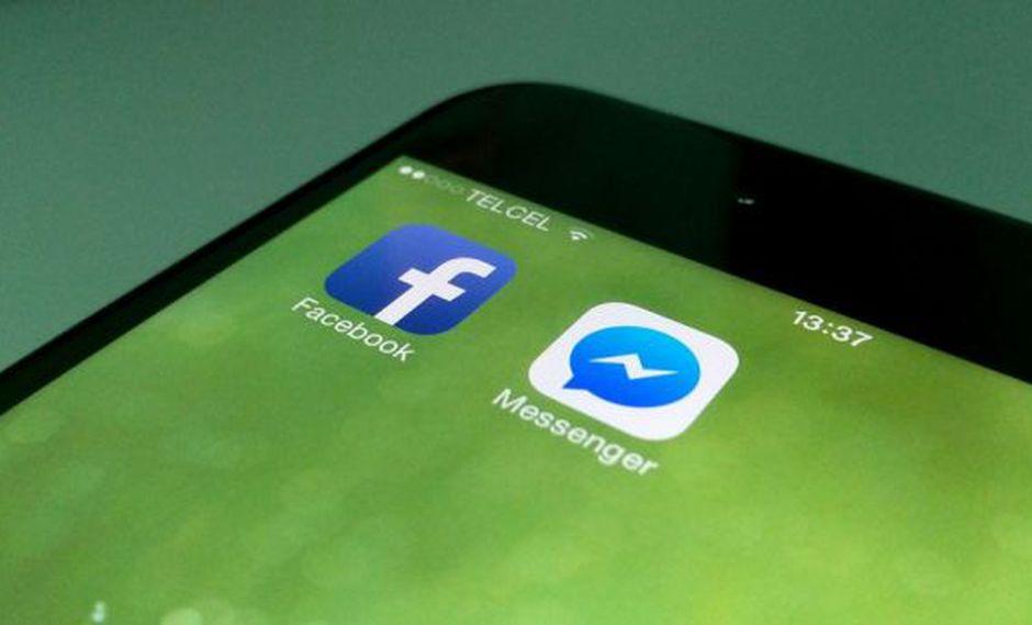 Facebook permitirá publicar comentarios sin conexión a Internet