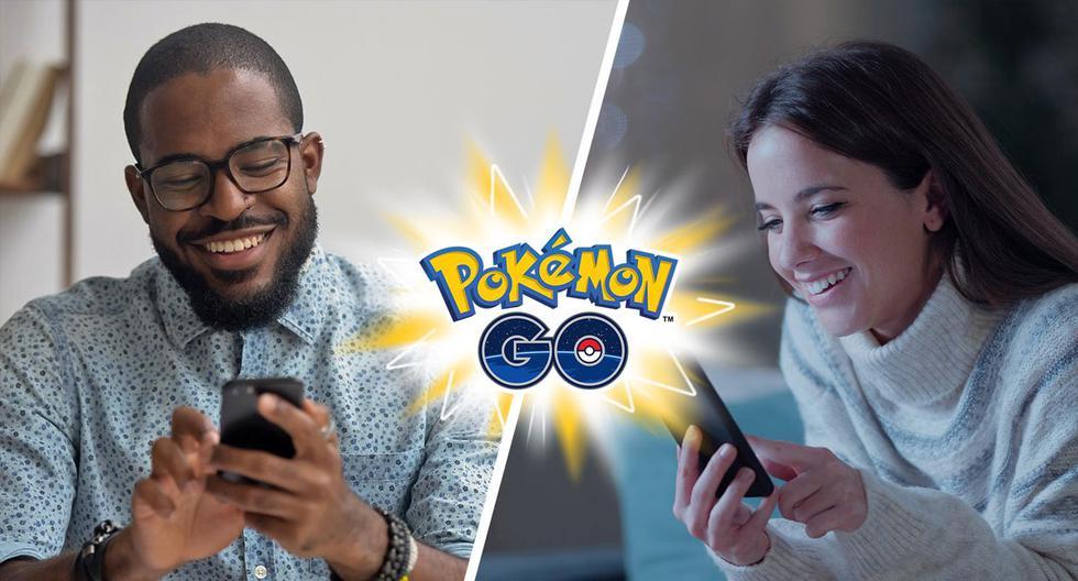 Aquí te mostramos todos los pokémon que evolucionan al ser intercambiados con un amigo en Pokémon GO. (Foto: Niantic)