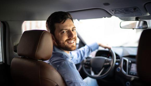 Estos son los consejos que cada conductor responsable debe tomar en cuenta. (Foto: iStock)
