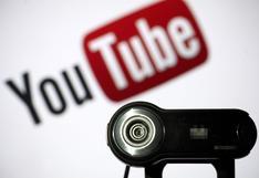 YouTube: aquí te enseñamos cómo acceder a los cursos gratuitos de Google para pymes