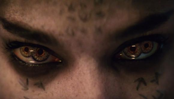 """""""La momia"""" lanza primer teaser tráiler con Tom Cruise [VIDEO]"""