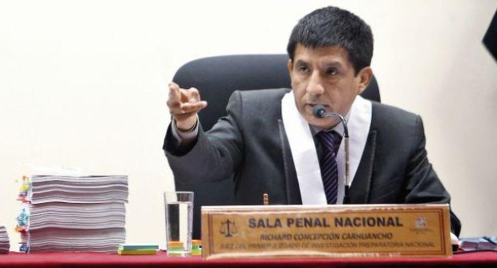 (Foto: Juan Ponce/ Archivo El Comercio)
