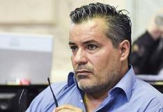 Argentina: diputado Juan Emilio Ameri protagoniza un escándalo en sesión virtual