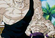 """""""Dragon Ball Z"""": quién habría ganado el Torneo de Artes Marciales si no aparecían Babidi ni Majin Buu"""