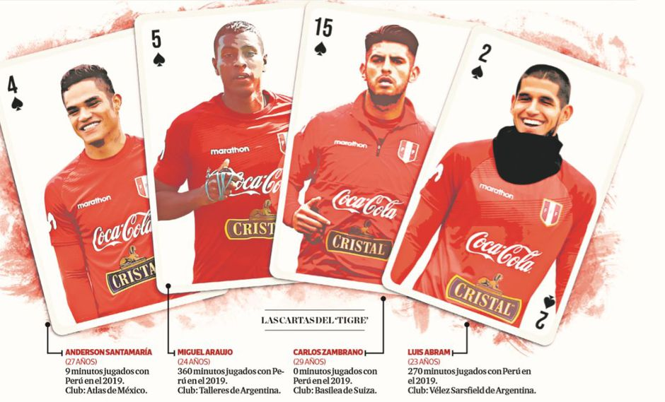 (Imagen: El Comercio)
