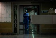 Sara Bravo, la médico española de 28 años que dio su vida en la lucha contra el coronavirus