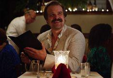 """Stranger Things"": contrato de David Harbour ¿revela que Jim Hopper volverá en la temporada 4?"