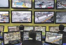 Web rusa hackeó 256 cámaras de seguridad instaladas en Perú