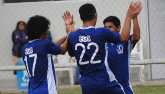 Joven futbolista fallecido pudo haber jugado en Europa