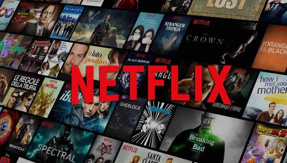 Netflix amplía a 150 millones de dólares su fondo de ayuda por el coronavirus (Foto: captura YouTube)