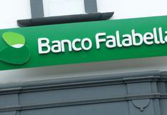 Inverfal Peru incrementa capital social de Banco Falabella tras aporte de S/ 90 millones