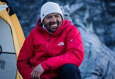 Las cenizas de Richard Hidalgo son veladas en Surco | VIDEO