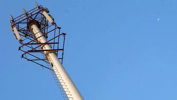 La crisis de las antenas, por Fernando Cáceres