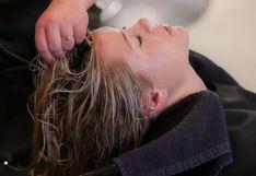 Bótox capilar: ¿En qué casos te puedes someter a este tratamiento?