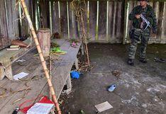 La Nueva Luz de Dios, la secta que mató a 6 niños y una mujer embarazada en Panamá
