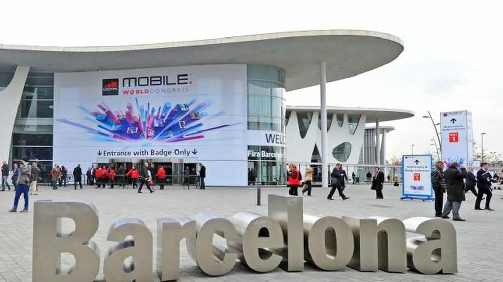 MWC 2017: esperan más de mil millones de conexiones 5G al 2025 - 2