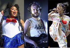 Grammy 2020: las oportunidades de ganar de Billie Eilish y Lizzo y más proyecciones para la gala