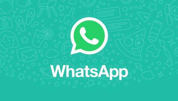 WhatsApp es una de las aplicaciones de mensajería más utilizadas en el mundo. Su versión de escritorio WhatsApp Web también goza de popularidad.  (Foto: Pixabay)