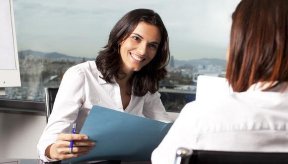 Cosas que debes saber antes de ir a una entrevista de trabajo