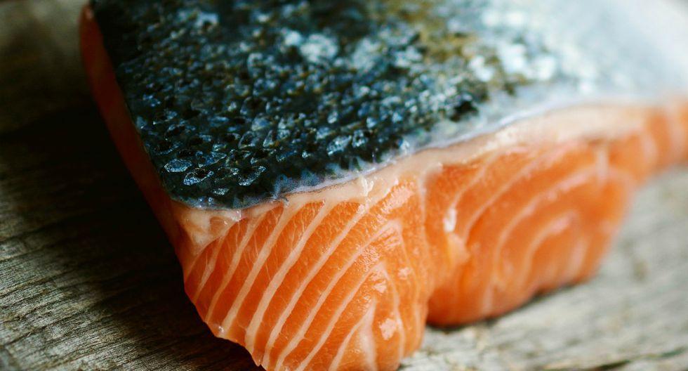 Cada tipo de pescado tiene su peculiar manera de prepararse en la cocina.  (Pixabay)