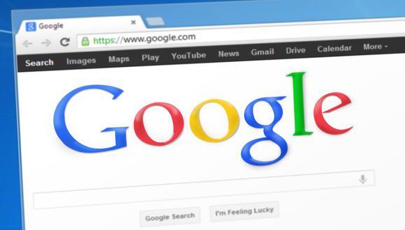 Chrome es uno de los navegadores más utilizados en el mundo. (Foto: Pixabay)