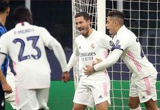 Real Madrid vs. Alavés: ¿Cuándo, a qué hora y en qué canal ver el duelo por LaLiga Santander?