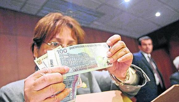 El programa estatal va dirigido a personas que no puedan pagar sus deudas y tengan calificación normal o con problemas potenciales (califiación a febrero 2020).