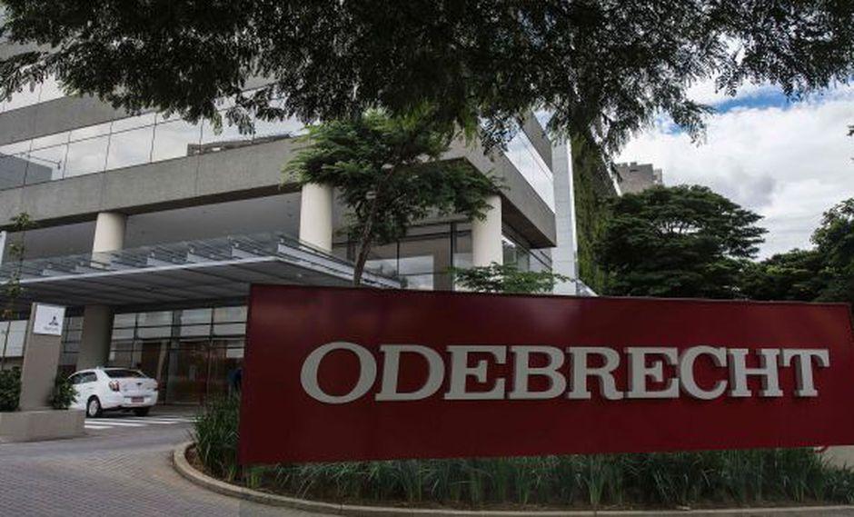 Brasil: Piden 83 investigaciones por corrupción a políticos