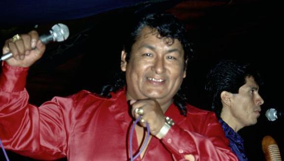 Chacalón murió hace 20 años: un repaso por su vida y legado