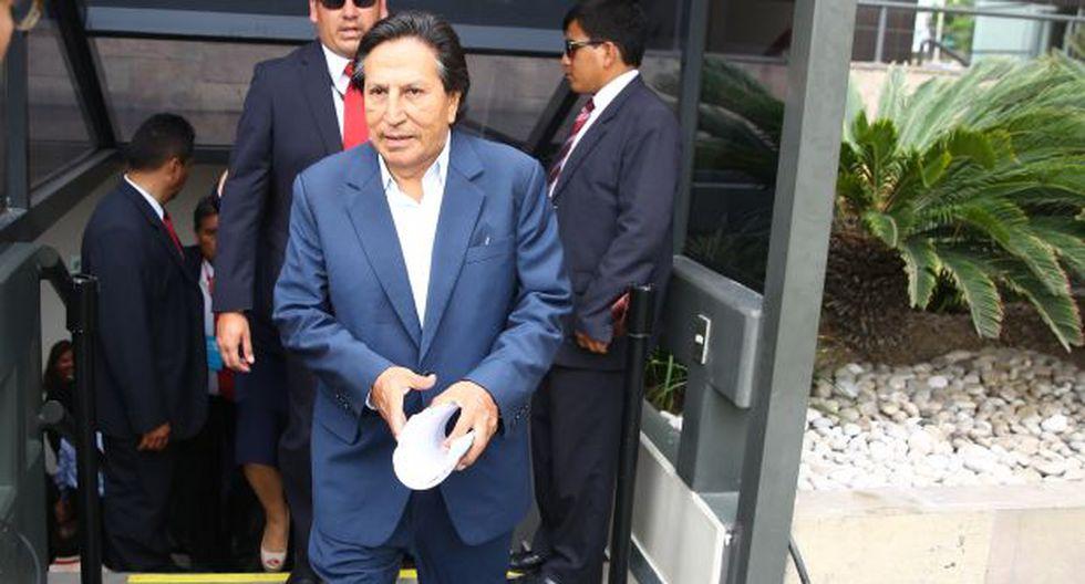 Caso Ecoteva: piden cooperación de Brasil, Suiza y Costa Rica