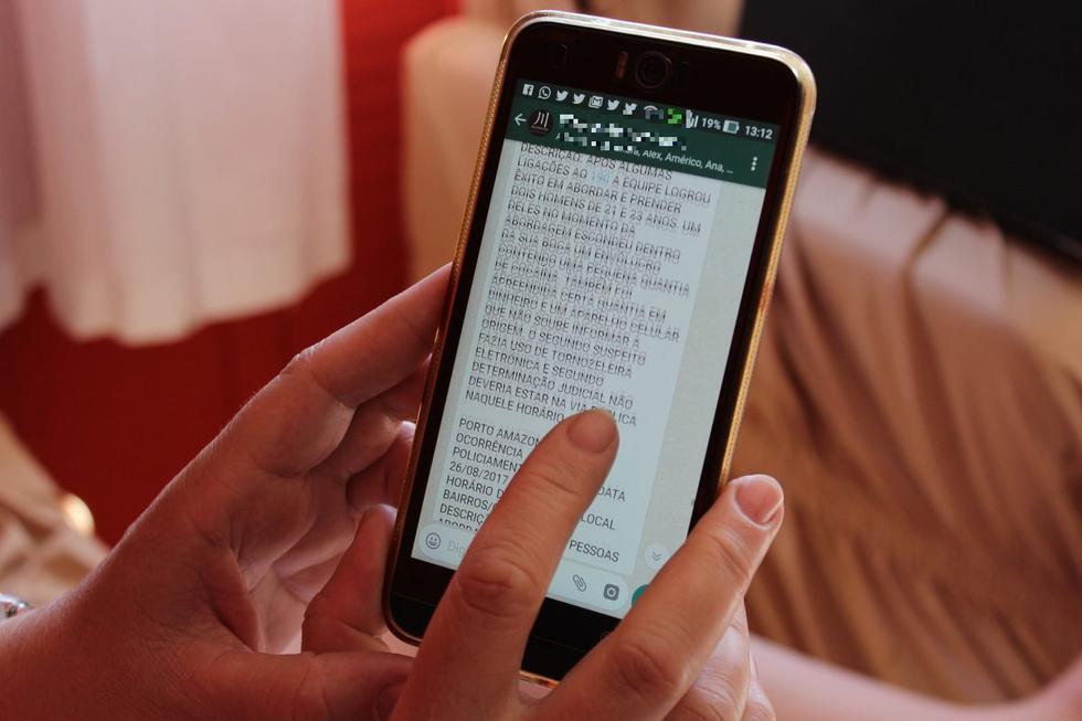Las copias de seguridad de WhatsApp evitan que pierdas todas las conversaciones que tenías en tu smartphone. (Foto: Pixabay)