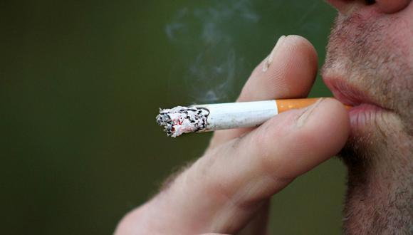 En 2016, Hawái se convirtió en el primer estado en elevar la edad mínima para comprar tabaco, de 18 a 21, como con el alcohol. (Foto: Pixabay/Referencial)