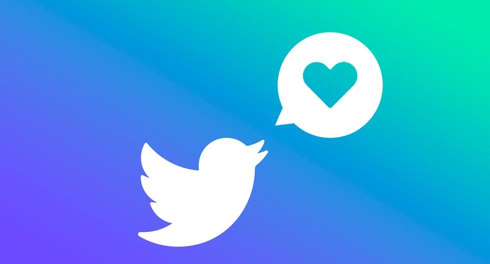 ¿Se pueden modificar los tweets? Esto es lo que sugiere la red social para implementarlo. (Foto: Twitter)