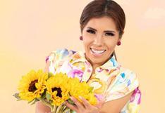"""Susan Ochoa estrena """"Mujer"""", su segundo álbum con colaboraciones de Daniela Darcourt y Amy Gutiérrez"""