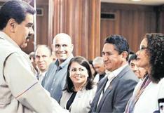 Vladimir Cerrón: ¿Quién es el gobernador de Junín detenido por la justicia?