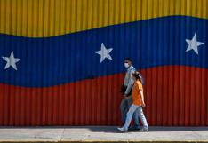 DolarToday Venezuela: ¿a cuánto se cotiza el dólar?, hoy viernes 23 de abril de 2021